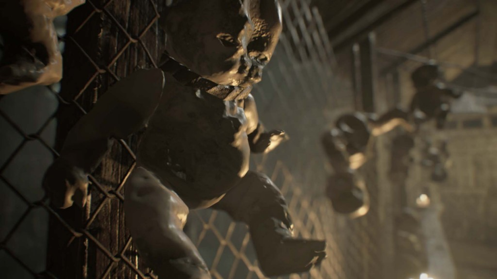 3111008-residentevil7_biohazard_01_gamescom_1471415995