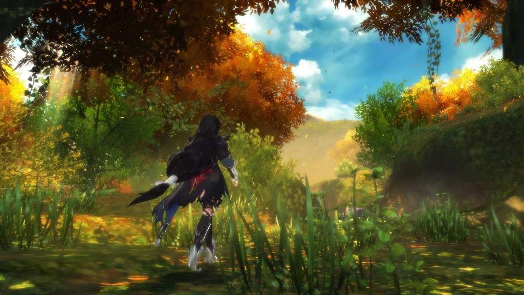 tales-of-berseria-preview-1460987237