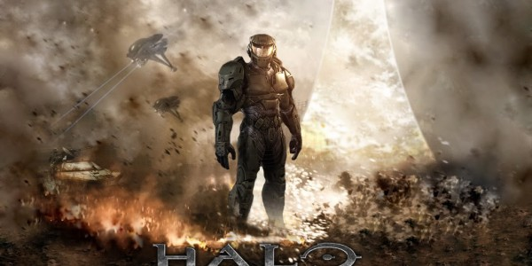 News_halo CE