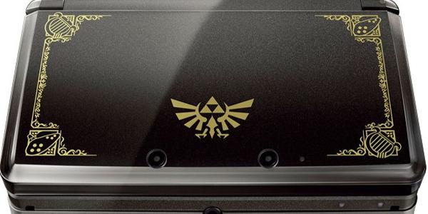 3DS-The-Legend-Zelda-Edition
