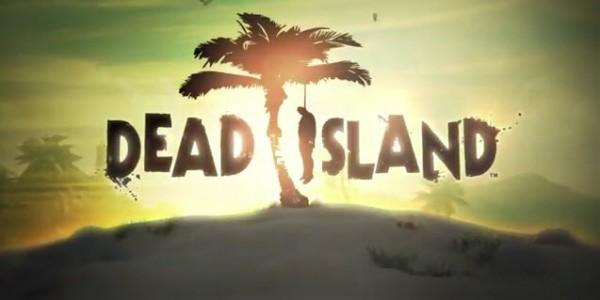 NEWS_Dead-Island-600x300