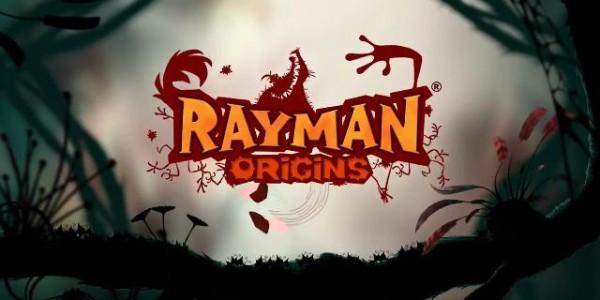 NEWS_rayman-origins