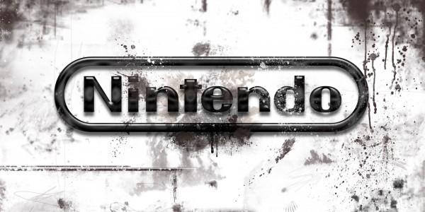 Nintendo dirty