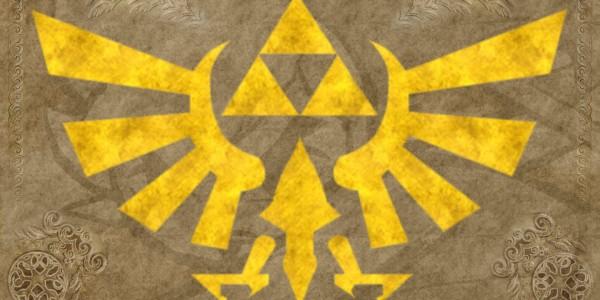 Triforce_Emblem_by_MC2009-600x300