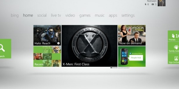 Xbox-Dashboard-600x300