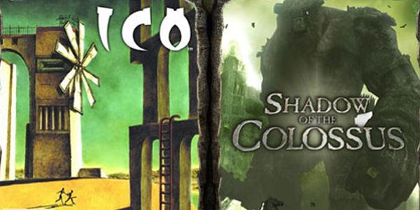 ico_shadow