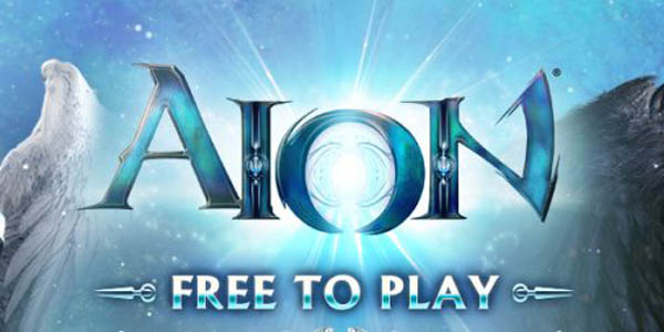 Featured_Aion