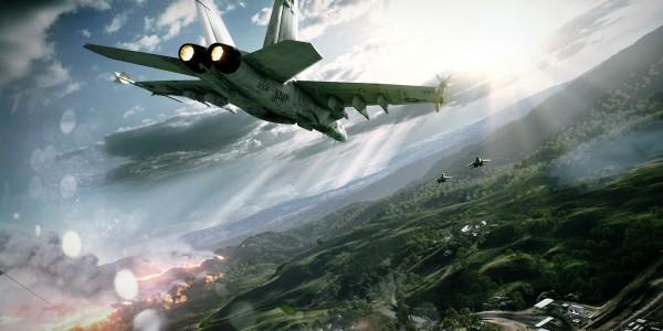 NEWS_Battlefield-3-Gamescom-3-600x300