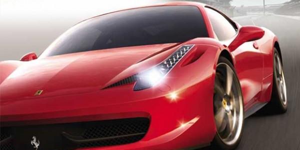 news new dlc for forza motorsport 4 gamingboulevard