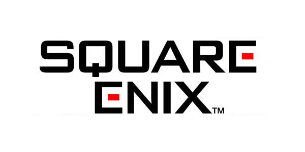 News_square enix