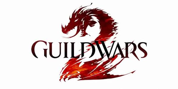 guild-wars-2-logo-