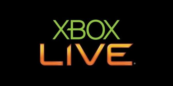 xbox-live1-600x300
