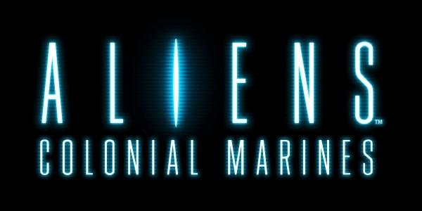 Aliens 600x300
