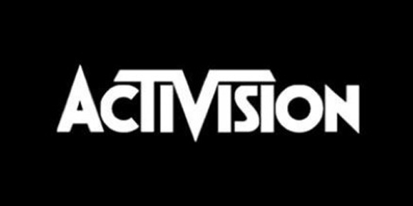 NEWS_ACTIVISION