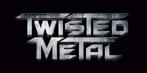 twisted-metal-