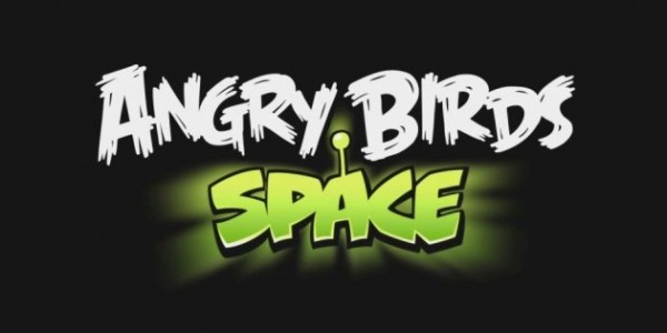 Featured_AngryBirds