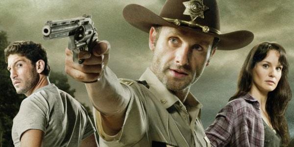 Featured_Walking Dead