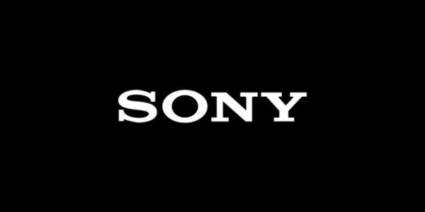 Sony-logo-wallpaper-600x300