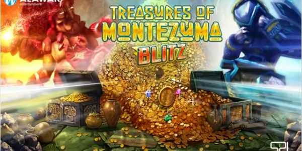 treasures_of_montezuma_blitz-600x300