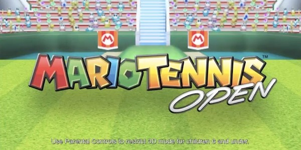 Featured_MarioTennis