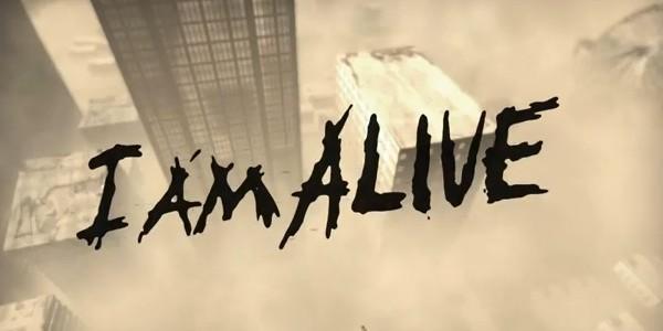 I-am-alive-debut-600x300