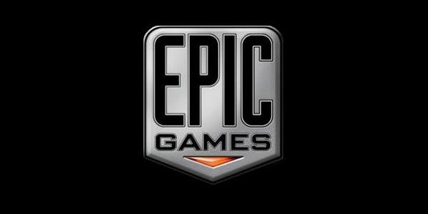 NEWS_EpicGamesLogo