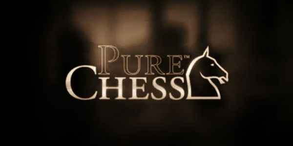 pure-chess-600x300