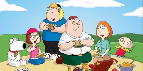 Featured_Familyguy