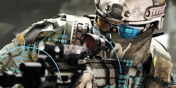 Featured_GhostRecon