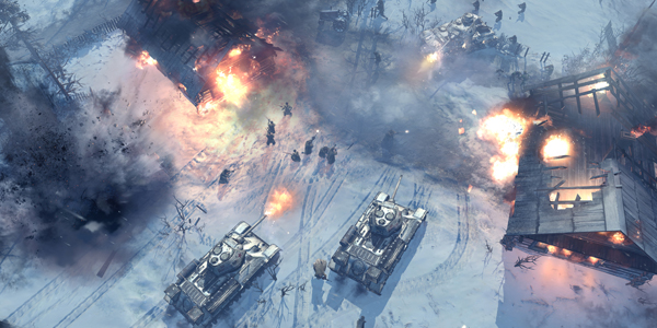NEWS_Company_of_Heroes