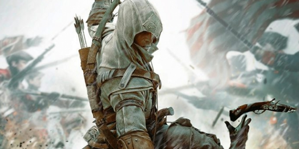 Assassins-Creed-3-Cover-Art-600x300