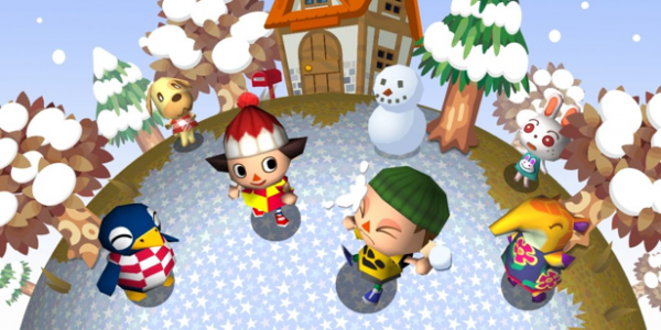 Featured_AnimalCrossing