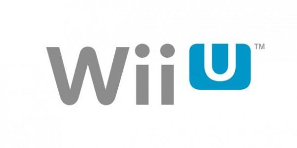 Featured_WiiU