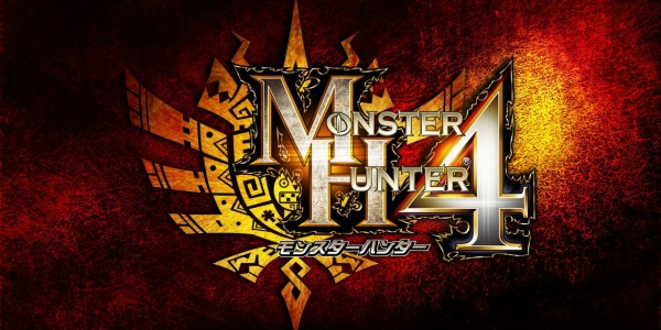 Featured_monsterhunter4