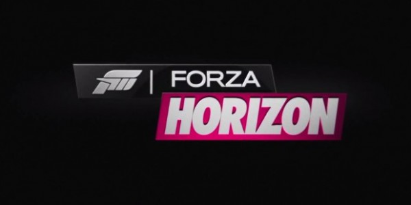 ForzaHorizon-600x300