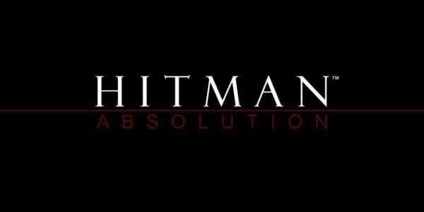 Hitman-Absolution-Logo-600x300