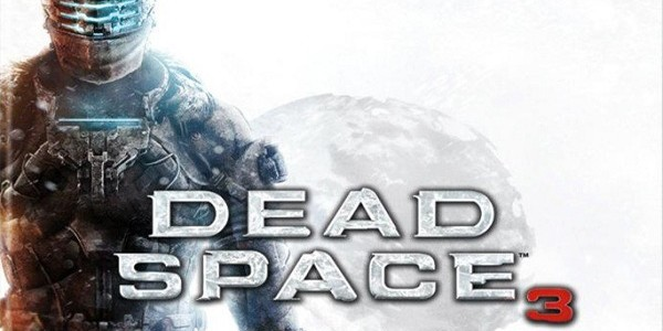 NEWS_Dead_Space_3