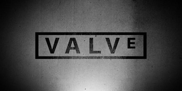 Featured Valve