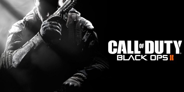 Call_of_Duty_Black_Ops_2_1-600x300