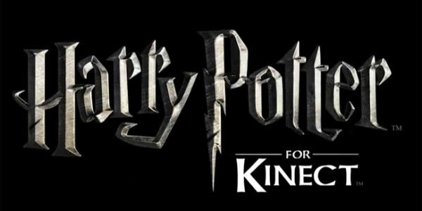 Featured_HarryPotterKinect