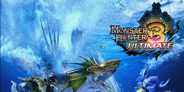Featured_MonsterHunter3