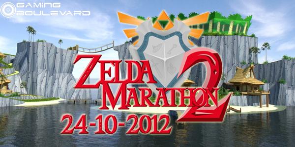 Featured_ZeldaMarathon