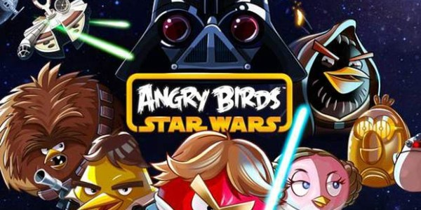 Featured_angrybirdsSW