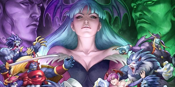 Featured_darkstalkers