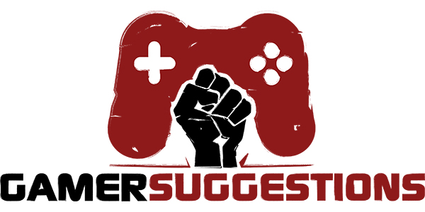 Featured_gamersuggestions