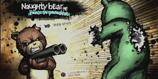 Featured_naughtybear