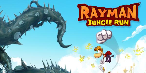 Featured_raymanjunglerun