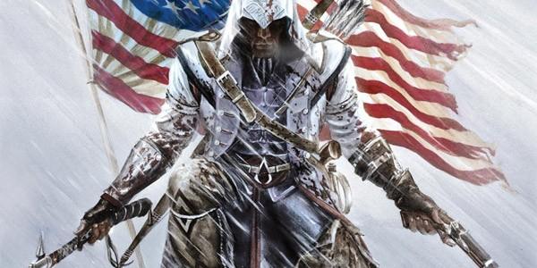 assassins_creed_3-600x300