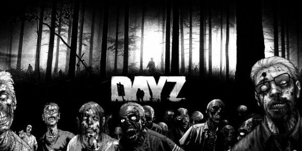 dayz-standalone-details-600x300