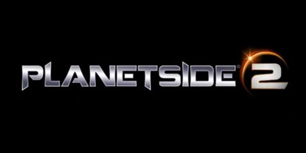 planetside-2-logo-600x300